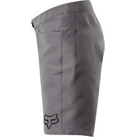 Fox Ripley Shorts Women shadow